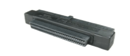 Female to Female SCSI Adapter