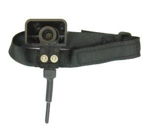 complex-discrete-wire-harnesses