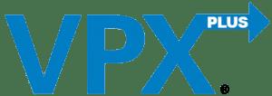 vpx-logo