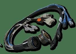 slide-wire1