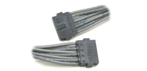 DS3 Multi-Position w::740 Style Coax