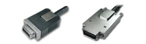 4X (SFF-8470) PDA