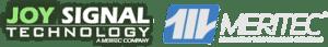 50s-logos