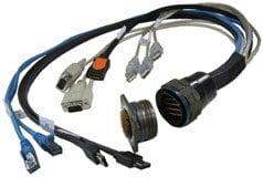 plugs-smaller