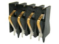 batteryconnector