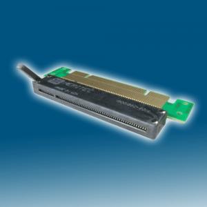 Test Connectors