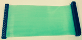 MT05930018