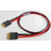 VPX Power Cable 005a
