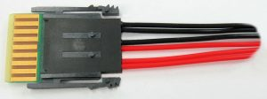 VPX Power Cable 009a